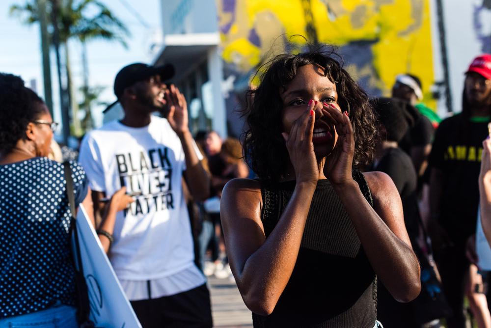 Black-Lives-Matter-23.jpg