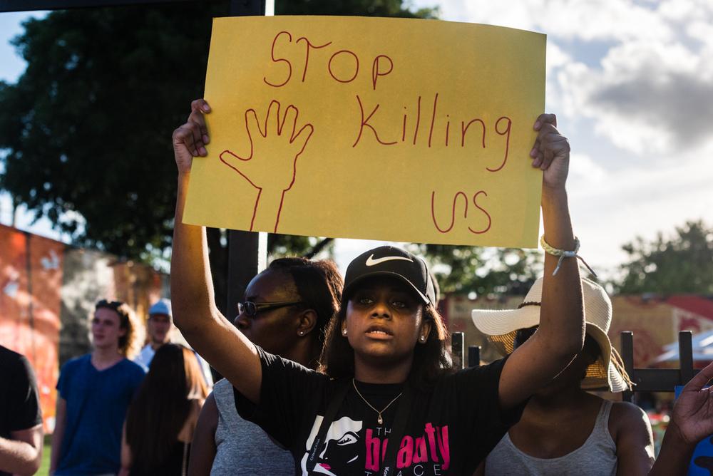 Black-Lives-Matter-22.jpg