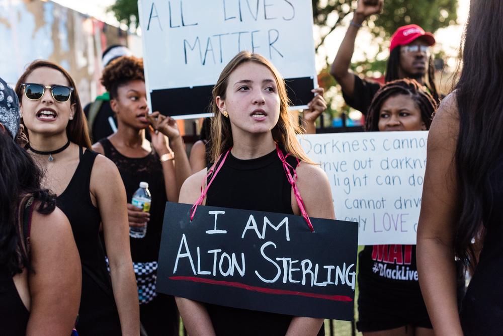 Black-Lives-Matter-24.jpg