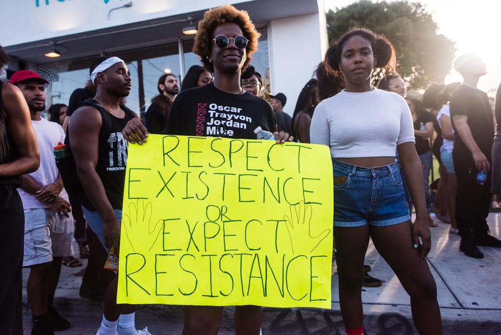Black-Lives-Matter-25.jpg