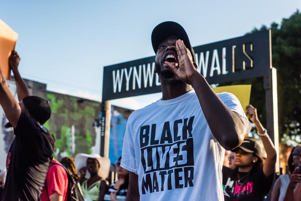 Black-Lives-Matter-28.jpg