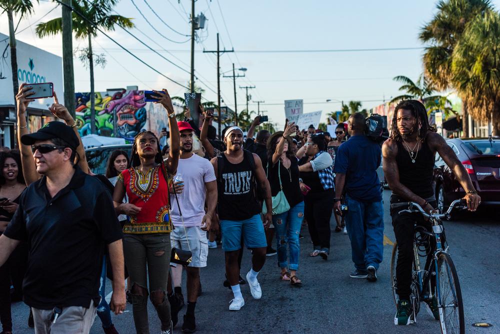 Black-Lives-Matter-34.jpg