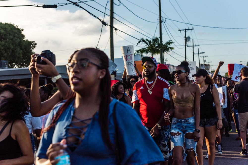 Black-Lives-Matter-35.jpg