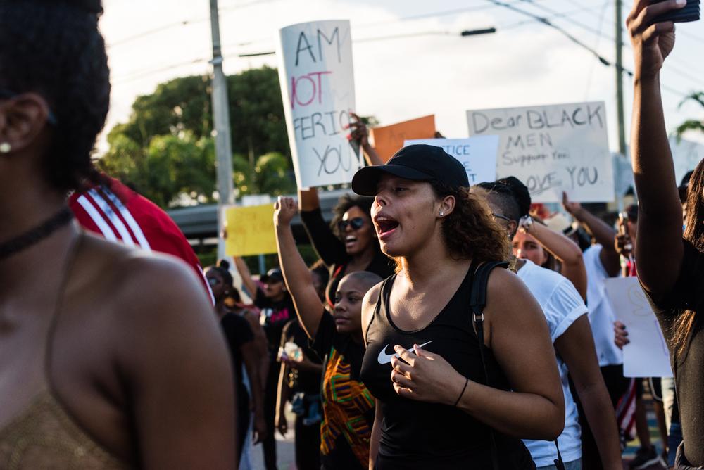 Black-Lives-Matter-36.jpg