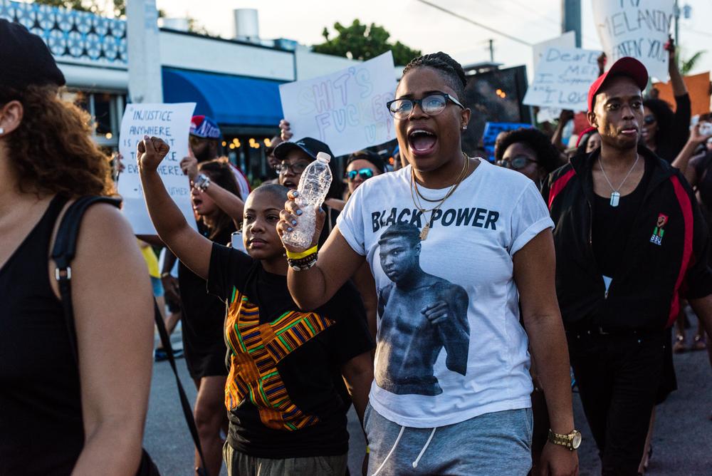 Black-Lives-Matter-40.jpg