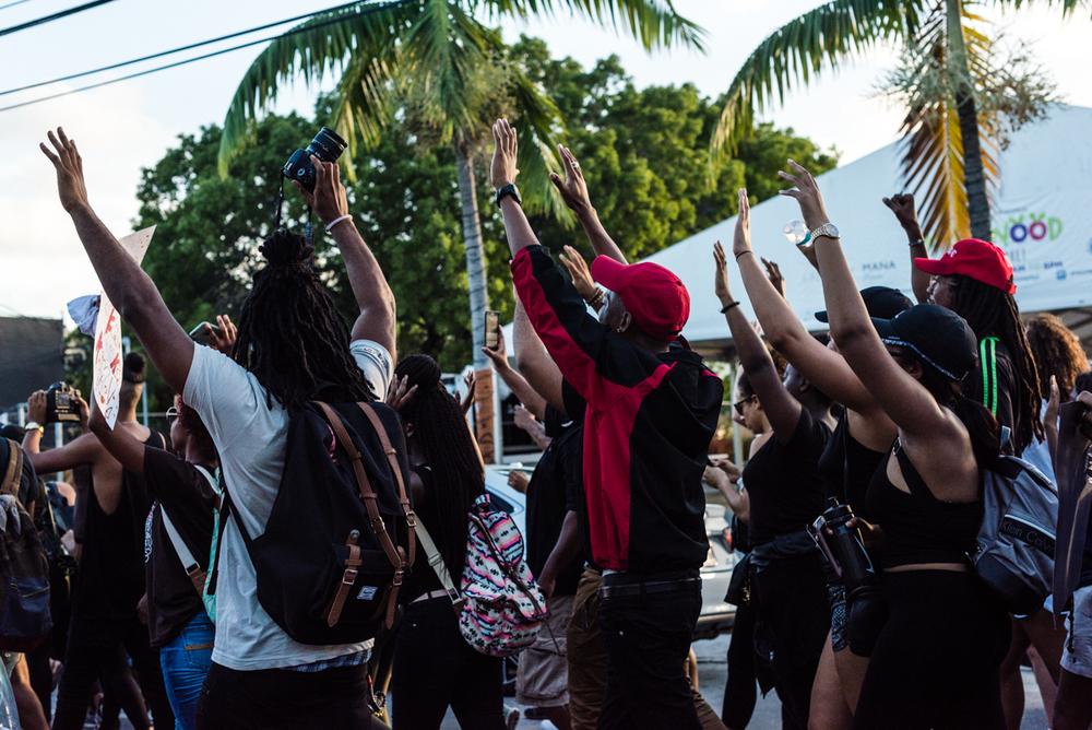 Black-Lives-Matter-42.jpg