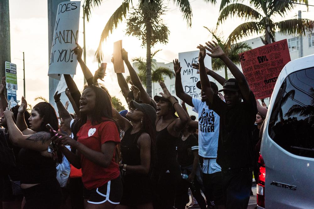 Black-Lives-Matter-43.jpg