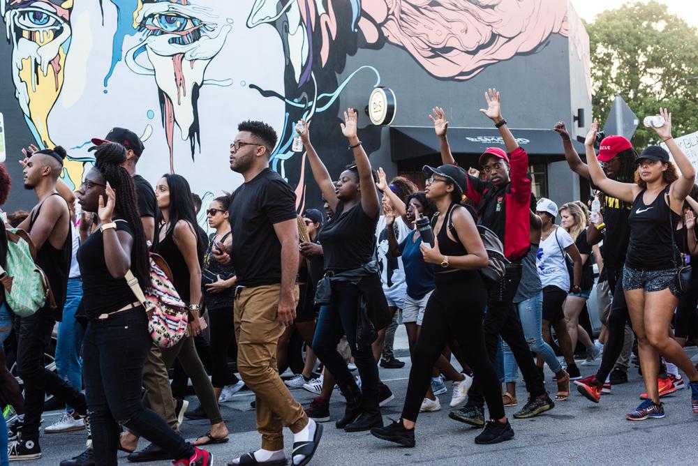 Black-Lives-Matter-45.jpg