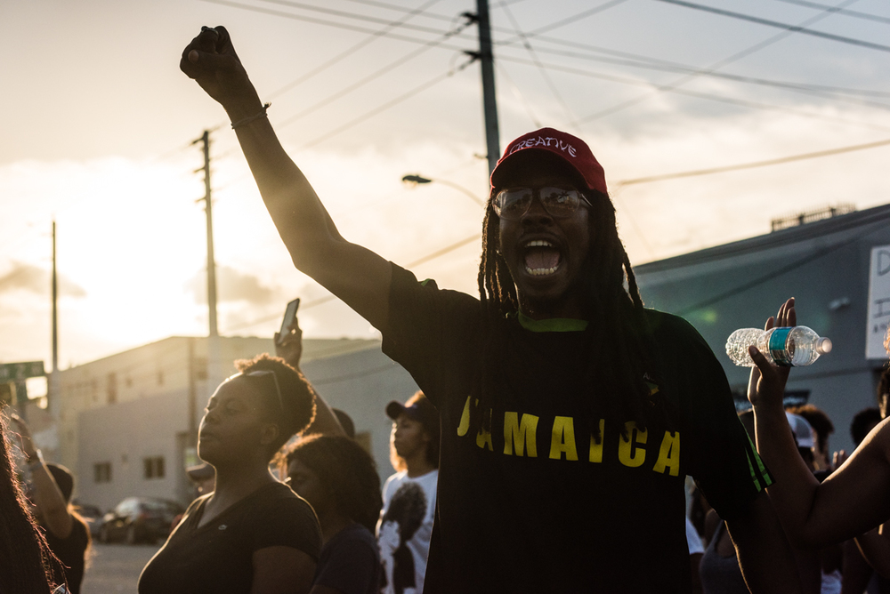 Black-Lives-Matter-47.jpg