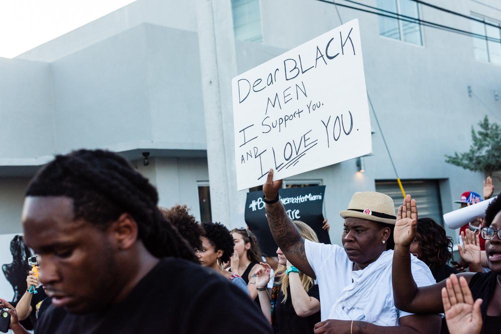 Black-Lives-Matter-46.jpg
