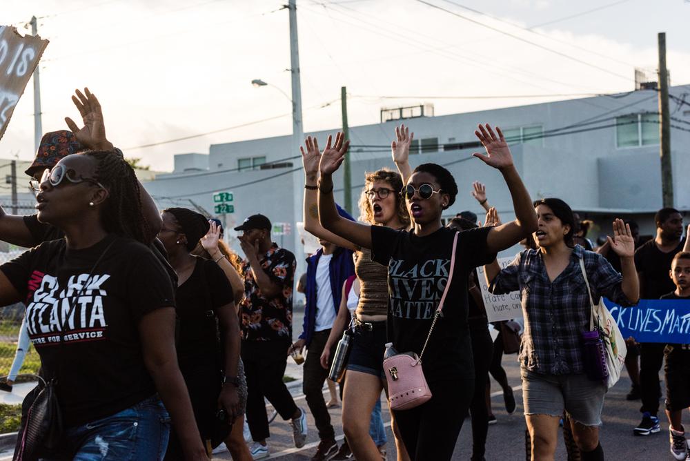 Black-Lives-Matter-49.jpg