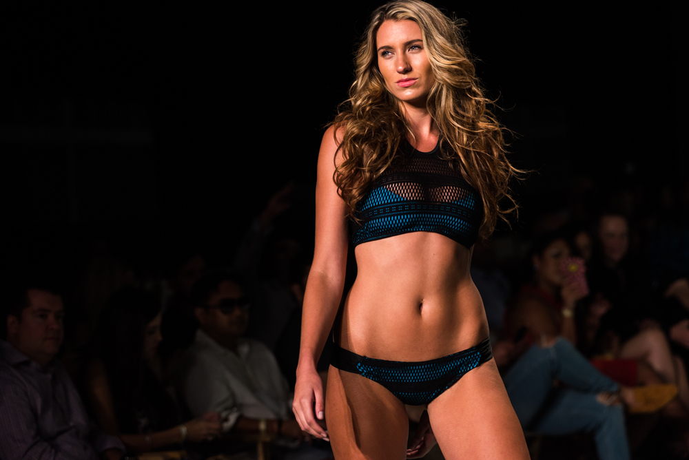 SwimWeek-Runway-1.jpg
