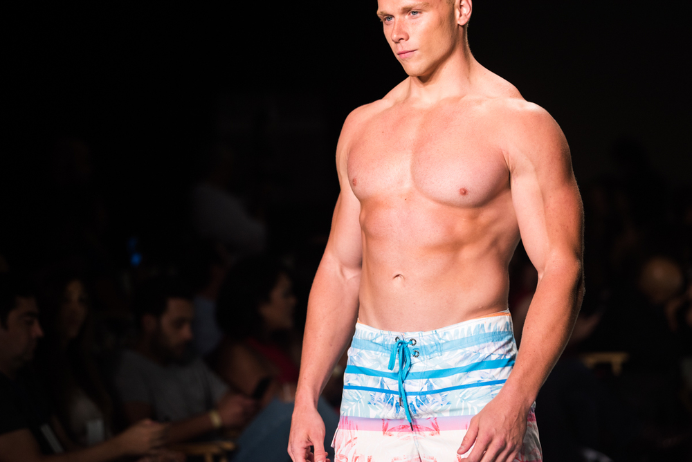 SwimWeek-Runway-4.jpg