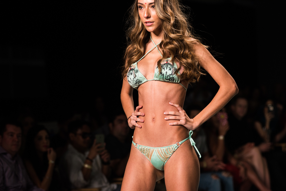 SwimWeek-Runway-9.jpg