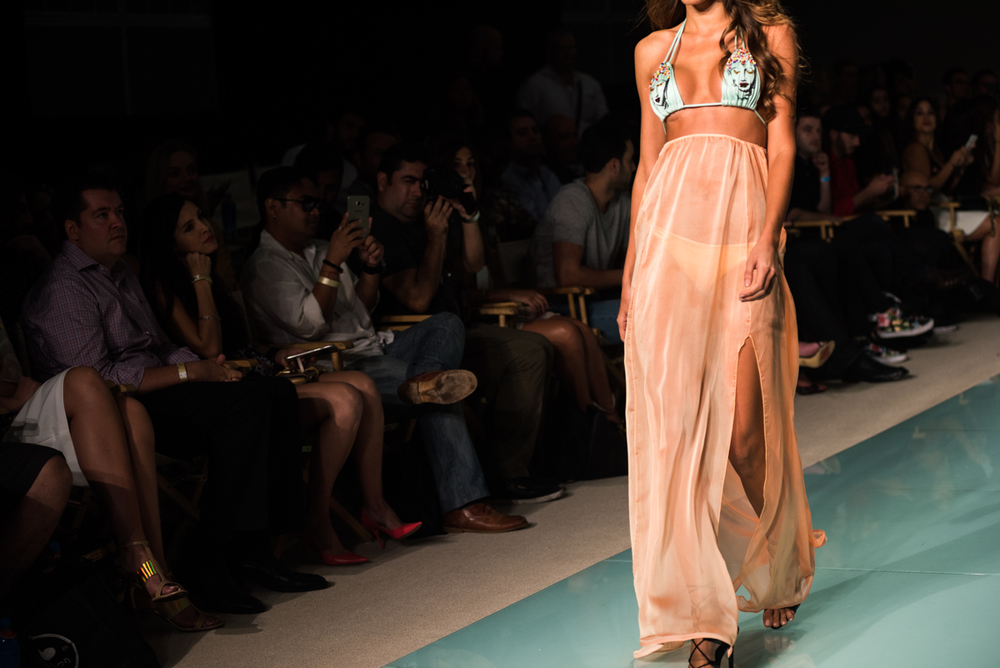 SwimWeek-Runway-11.jpg