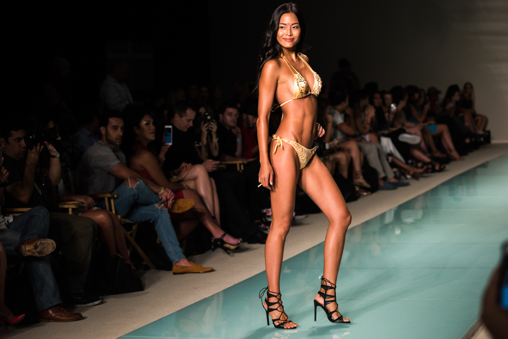 SwimWeek-Runway-12.jpg