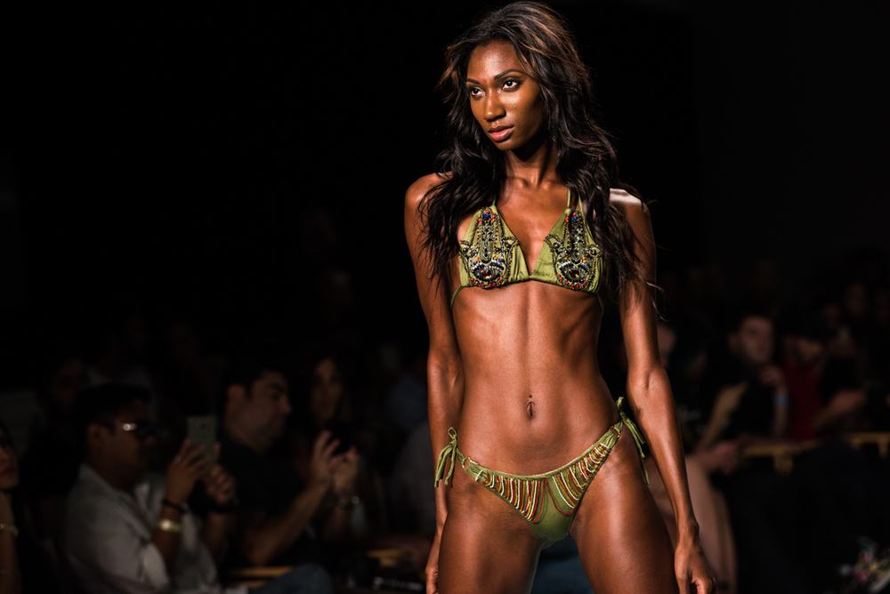 SwimWeek-Runway-15.jpg
