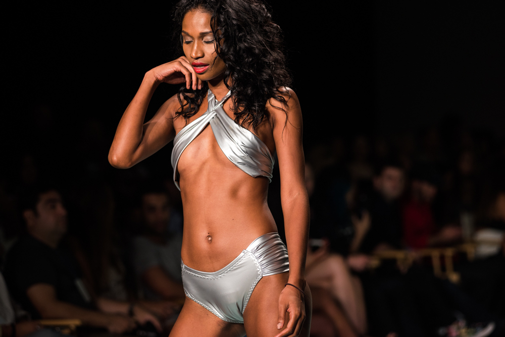 SwimWeek-Runway-21.jpg