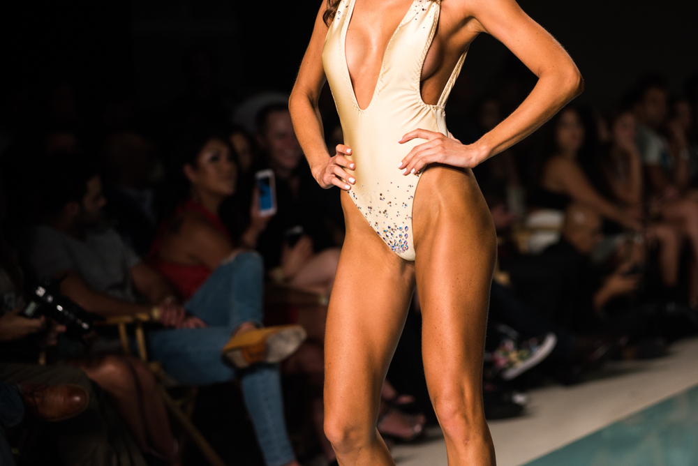 SwimWeek-Runway-24.jpg