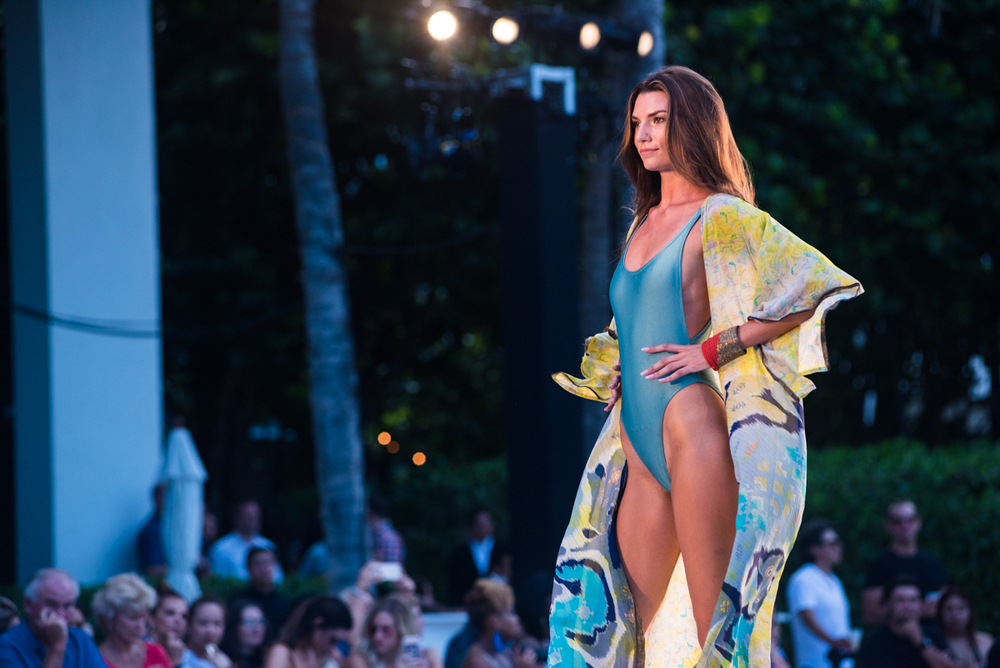 SwimWeek-Runway-35.jpg