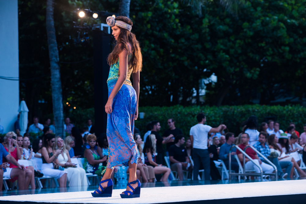 SwimWeek-Runway-38.jpg