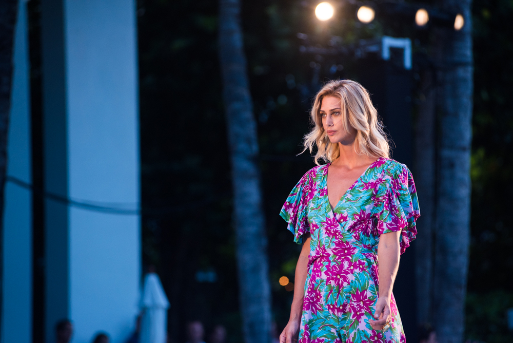 SwimWeek-Runway-42.jpg