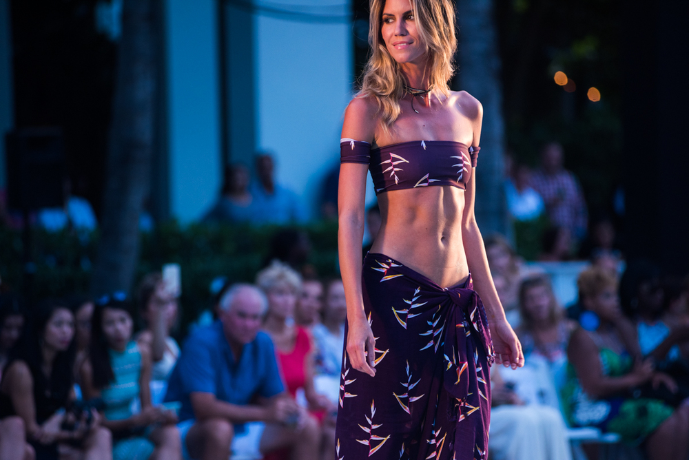 SwimWeek-Runway-44.jpg