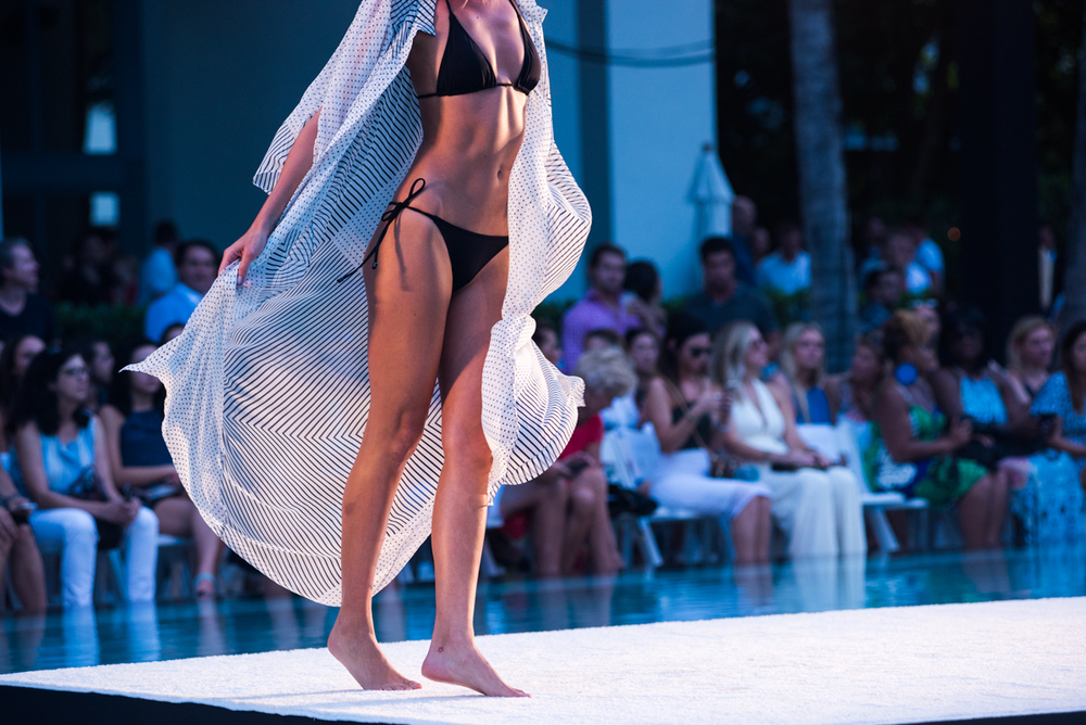SwimWeek-Runway-49.jpg