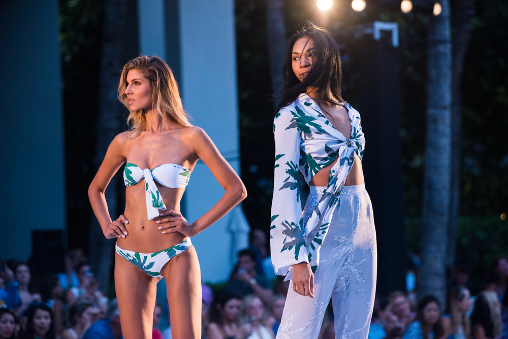 SwimWeek-Runway-50.jpg
