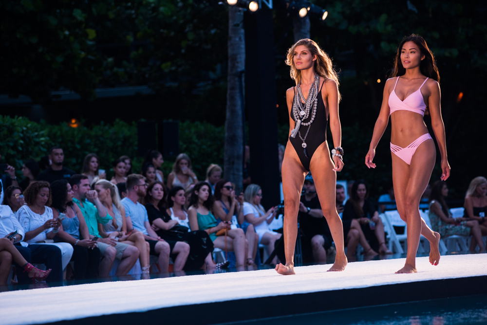 SwimWeek-Runway-51.jpg
