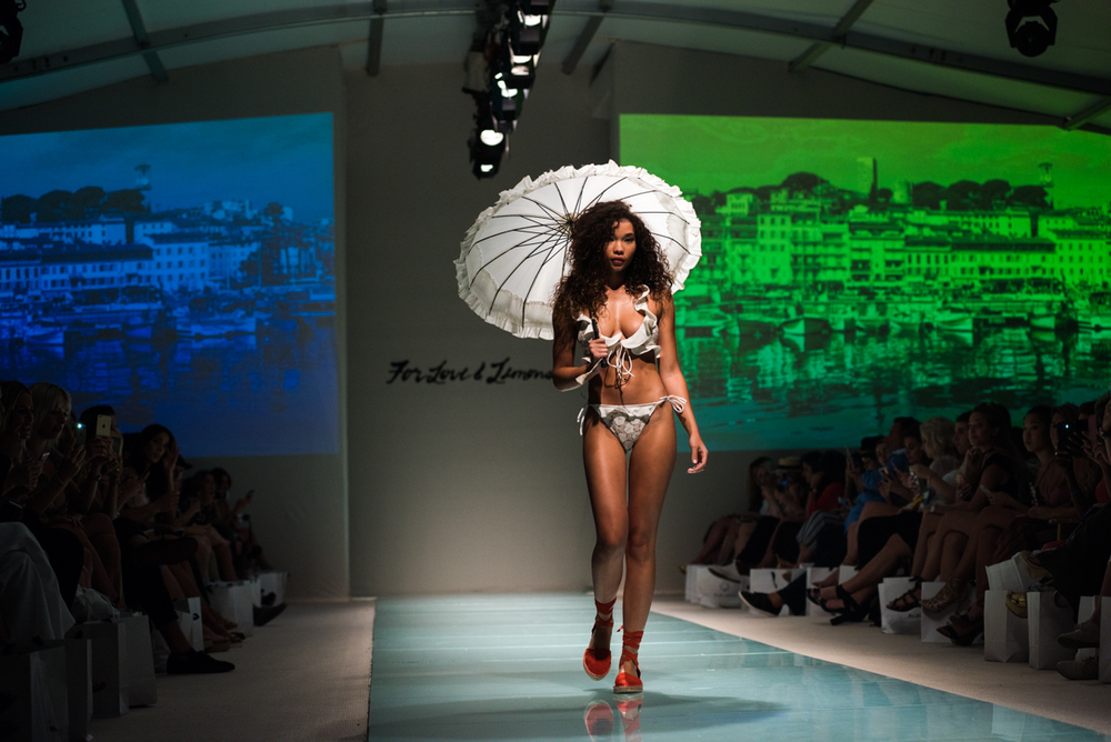 SwimWeek-Runway-61.jpg