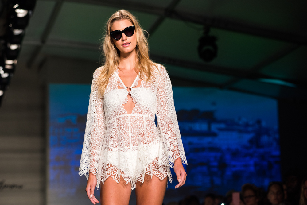 SwimWeek-Runway-63.jpg