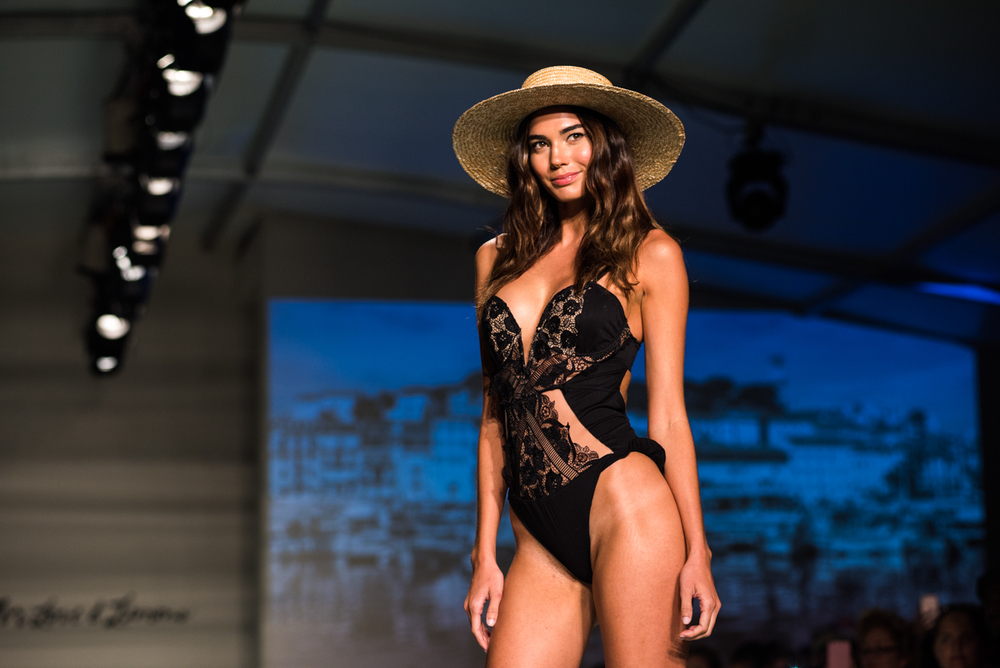 SwimWeek-Runway-67.jpg