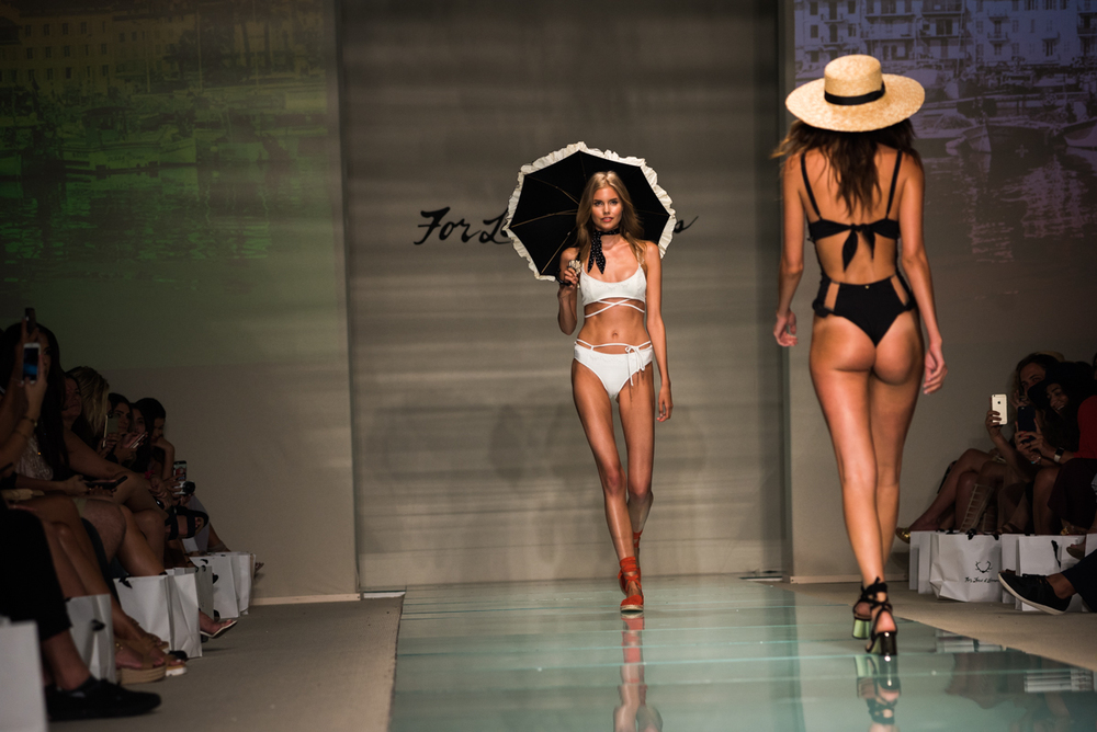 SwimWeek-Runway-68.jpg