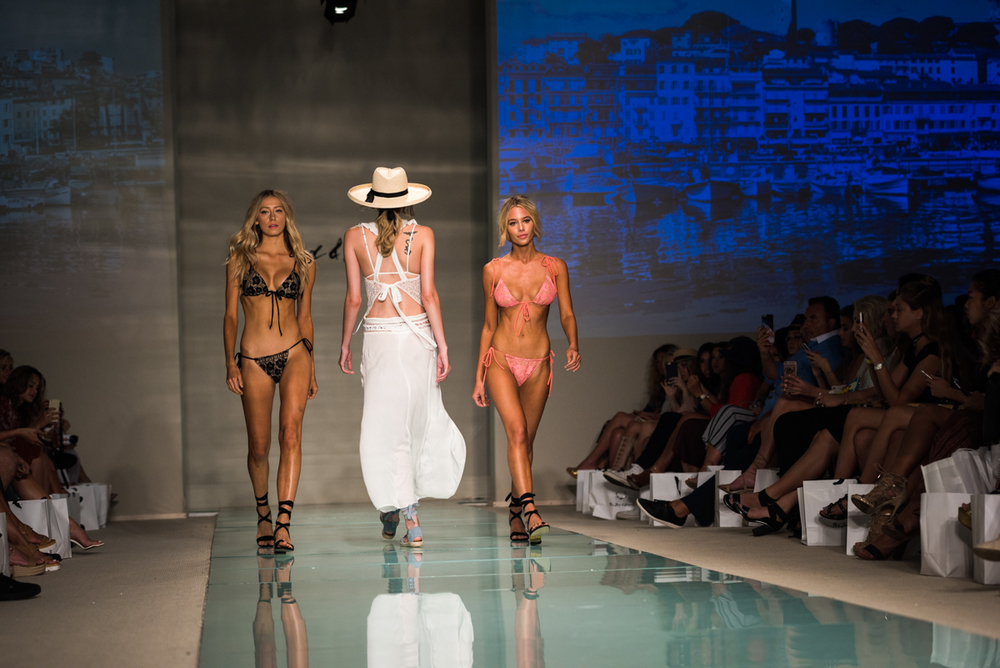 SwimWeek-Runway-66.jpg