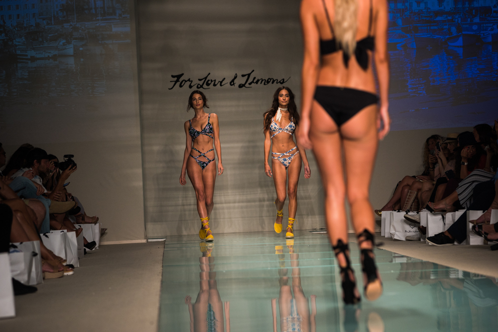 SwimWeek-Runway-70.jpg