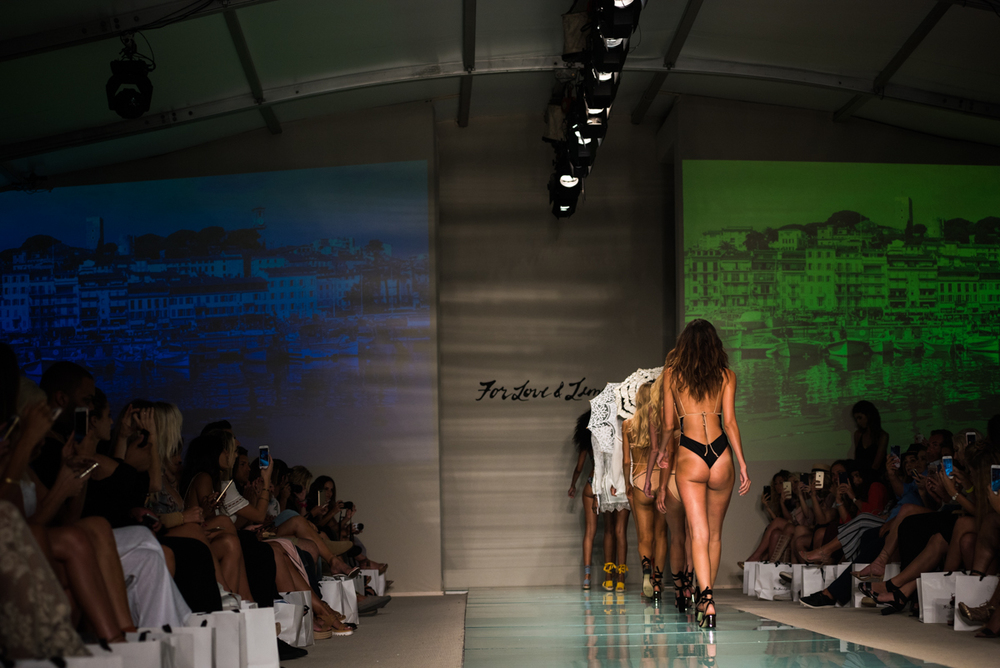 SwimWeek-Runway-75.jpg