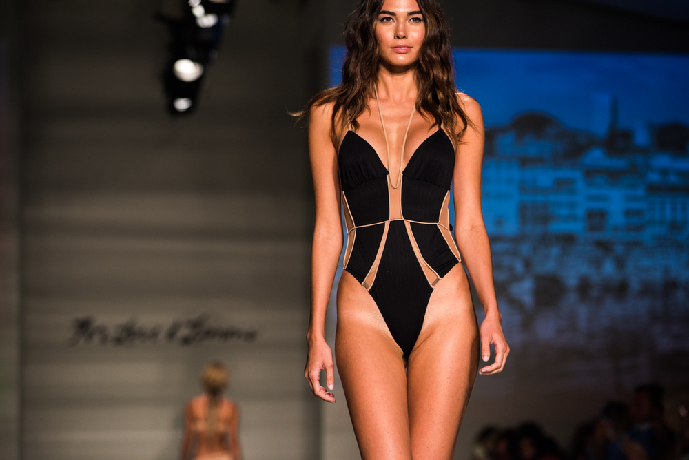 SwimWeek-Runway-74.jpg