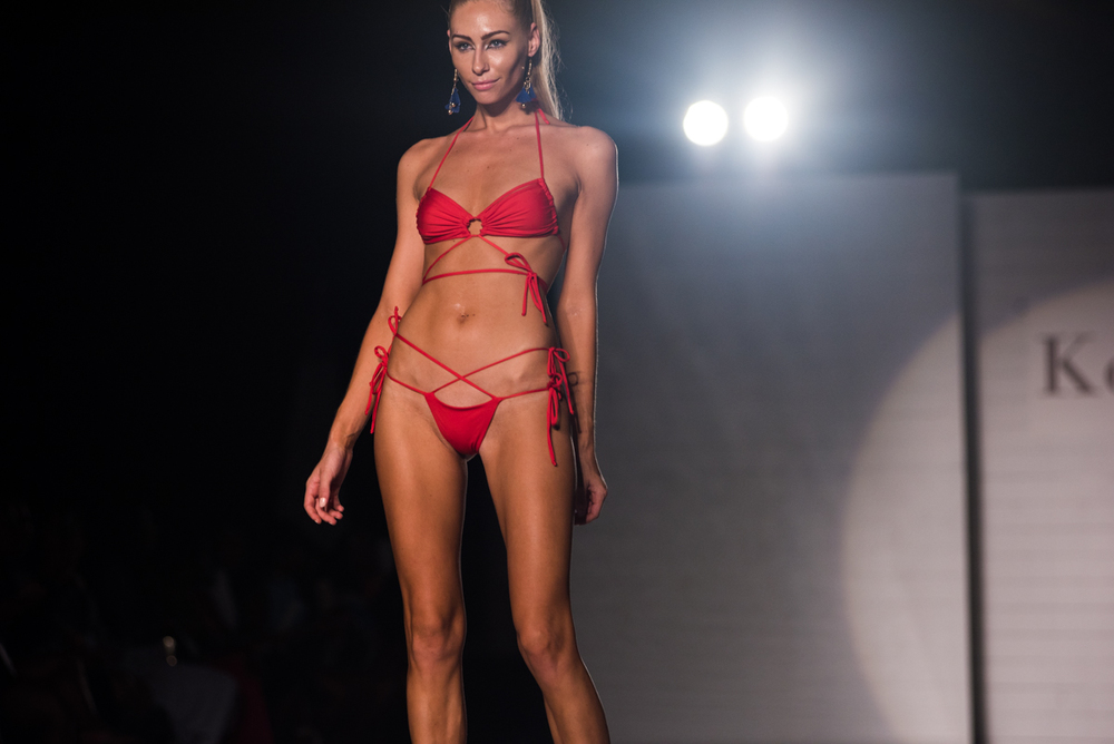 SwimWeek-Runway-76.jpg