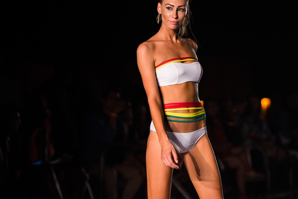 SwimWeek-Runway-85.jpg