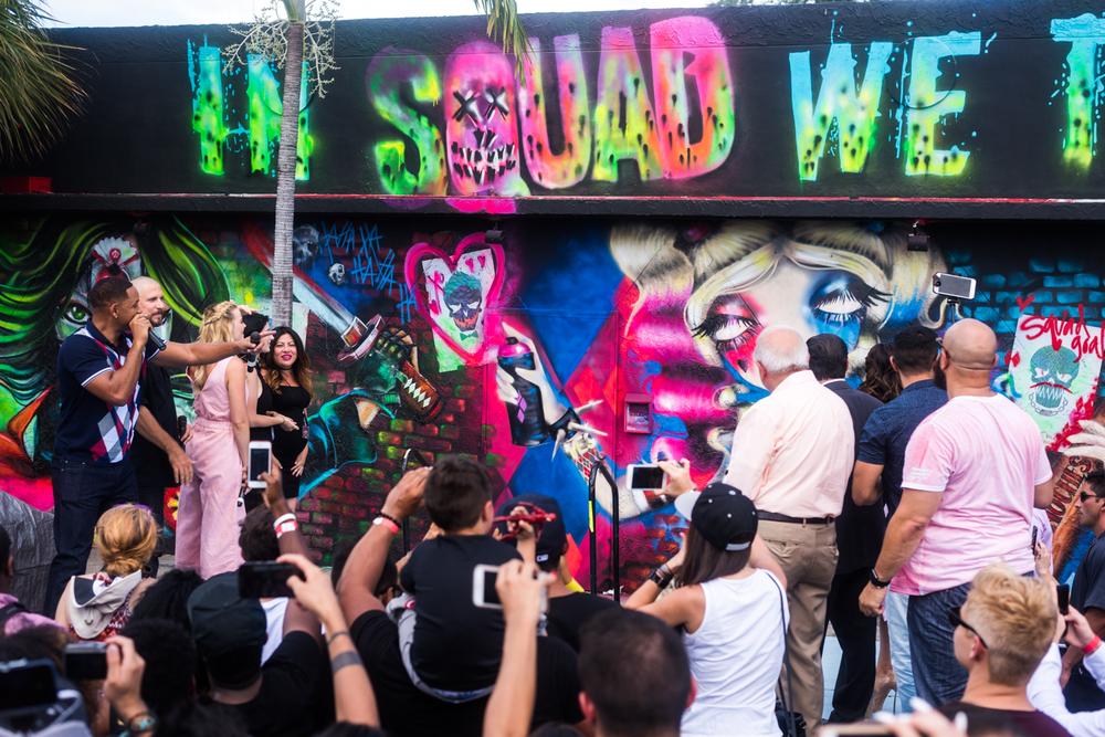 Suicide_Squad-14.jpg