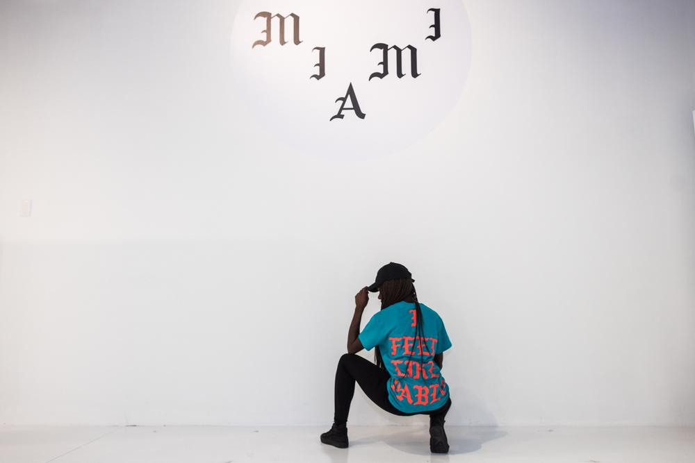 Kanye_Popup-Miami-8.jpg