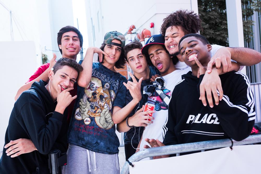Kanye_Popup-Miami-9.jpg