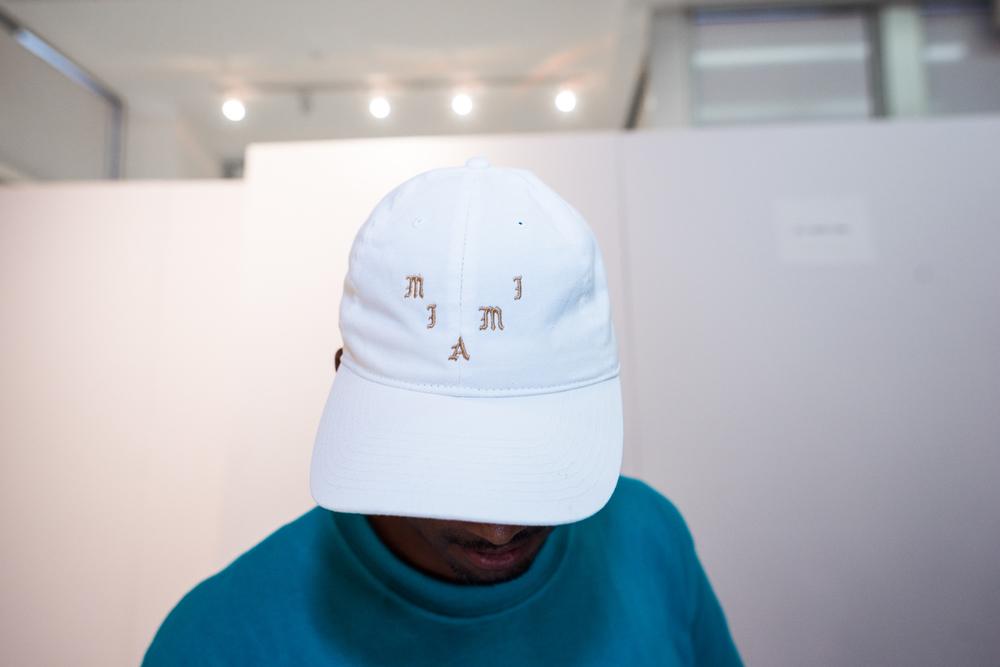 Kanye_Popup-Miami-16.jpg