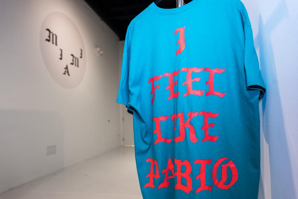 Kanye_Popup-Miami-15.jpg