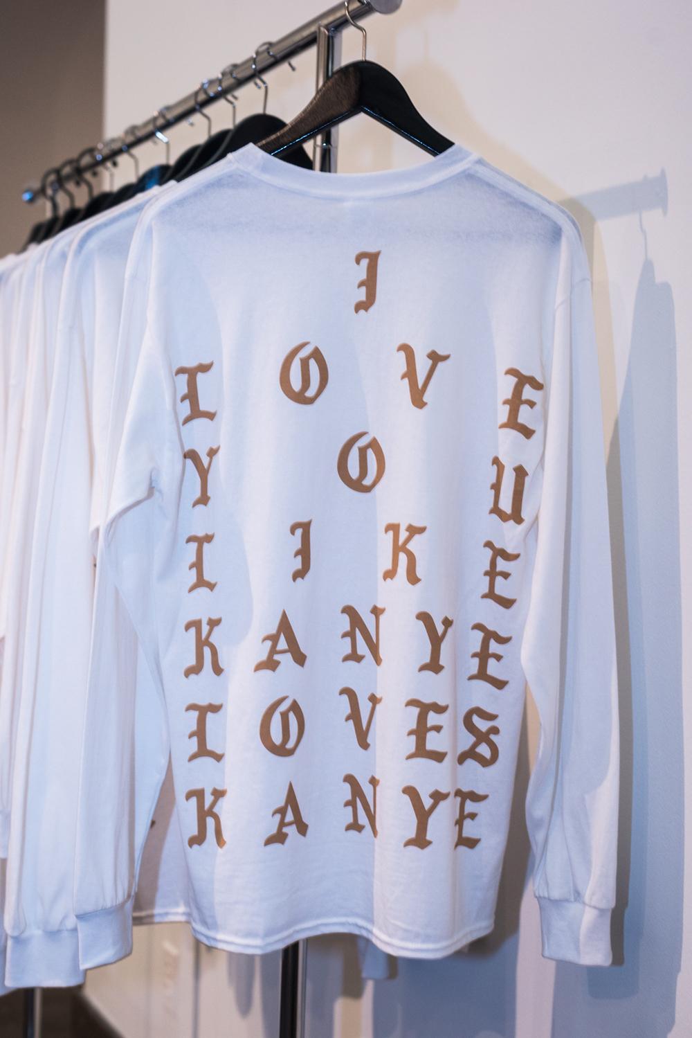 Kanye_Popup-Miami-18.jpg
