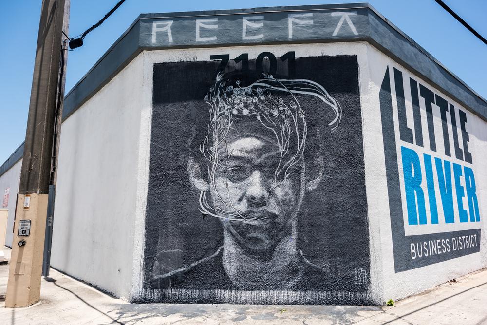 mural-vid-1.jpg