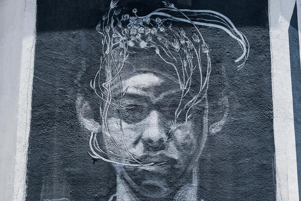 mural-vid-2.jpg