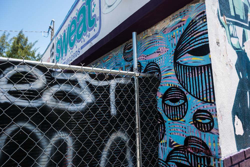 mural-vid-4.jpg