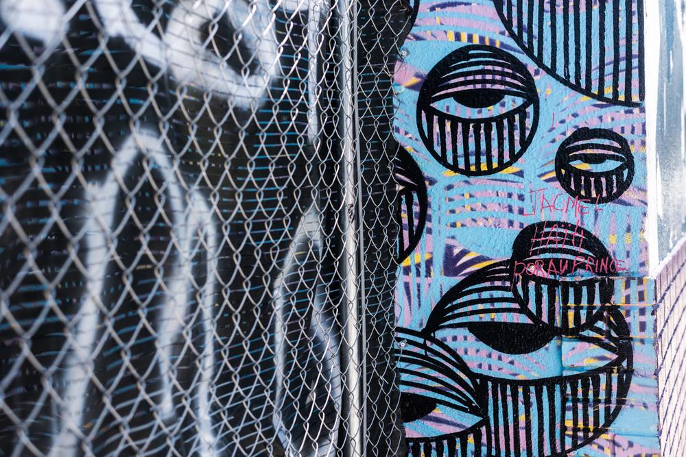 mural-vid-5.jpg